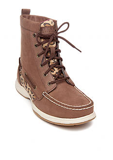 Sperry® Top-Sider Langley Boot