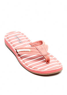 Sperry® Top-Sider Riverside Thong Sandal
