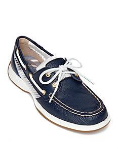Sperry Intrepid Boat Shoe