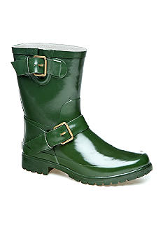 Sperry Top-Sider Falcon Rainboot