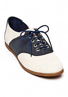 Sperry® Top-Sider Taylor Oxford