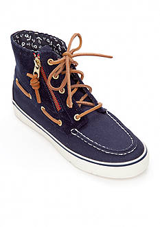 Sperry® Top-Sider Wilma Sneaker