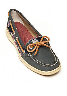 Sperry® Top-Sider Angelfish Foulard Boat Shoe