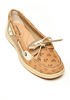 Sperry® Top-Sider Angelfish Anchors Boat Shoe