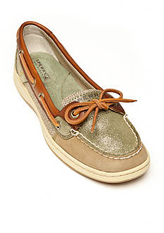 Sperry® Top-Sider Angelfish Sparkle Boat Shoe