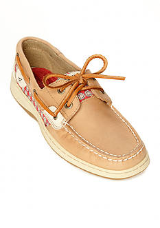 Sperry® Top-Sider Bluefish Novelty Boat Shoe