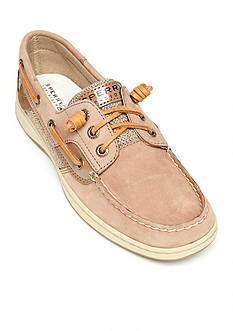 Sperry® Top-Sider Ivyfish Boat Shoe