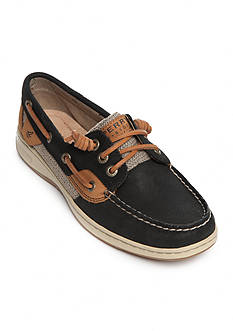 Sperry Ivyfish 3-Eye Boat Shoe