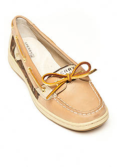 Sperry® Top-Sider Angelfish Boat Shoe