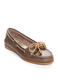 Sperry® Top-Sider Audrey Slip-On Boat Shoe