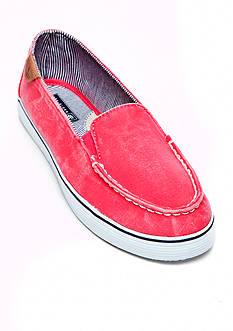 Sperry® Top-Sider Zuma Slip-On Sneaker