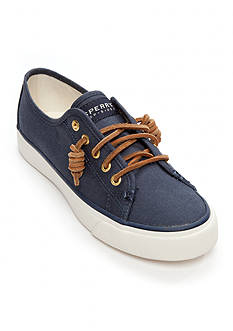 Sperry Seacoast Casual Lace-Up Shoes