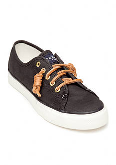 Sperry Seacoast Canvas Sneaker