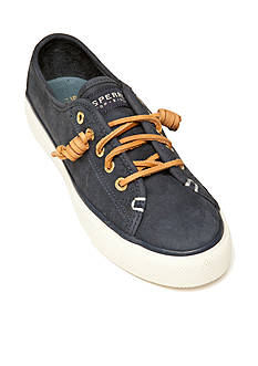 Sperry® Top-Sider Seacoast Washable Sneaker