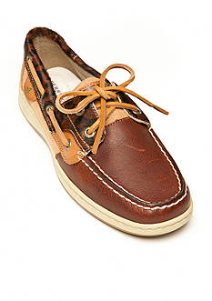 Sperry® Top-Sider Bluefish Boat Shoe