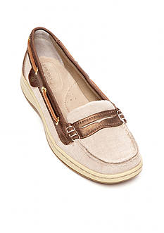 Sperry® Top-Sider Pennyfish Boat Shoe
