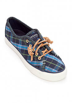 Sperry® Top-Sider Seacoast Sneaker