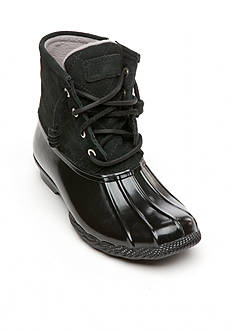 Sperry Saltwater Duckboot