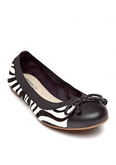 Sperry® Top-Sider Elise Flat