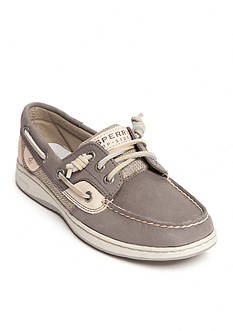 Sperry Ivyfish Boatshoe
