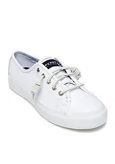 Sperry Seacoast Sneaker