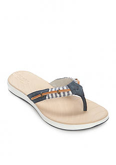 Sperry Seabrook Surf Flip Flop