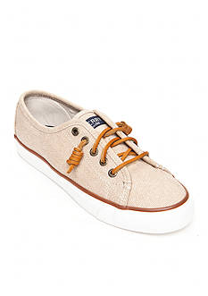 Sperry Seacoast Sneaker
