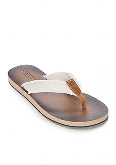 Sperry Topsail Hanging Flip Flop