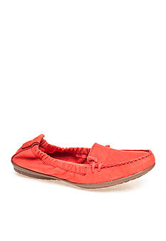 Hush Puppies Ceil Moc Slip-on
