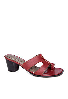 Hush Puppies-Soft Style Triston Sandal