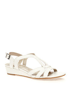 Kim Rogers Falynn Dress Sandal