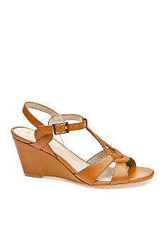 Kim Rogers Elindy Wedge