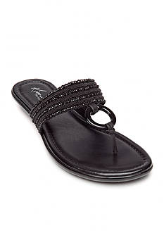 Kim Rogers® Ashley Sandal