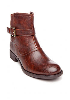 Kim Rogers® Rosaley Bootie