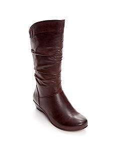 Kim Rogers® Sandey Boot
