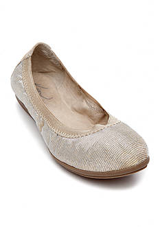 Kim Rogers Shoes