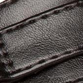 Flat Sandals for Women: Black Kim Rogers Nadda Sandal