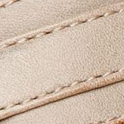 Flat Sandals for Women: New Stone Kim Rogers Nadda Sandal