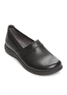 Kim Rogers Elmay Slip On - Available in Extended Sizes