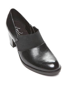 Kim Rogers Reily Shootie - Available in Extended Sizes