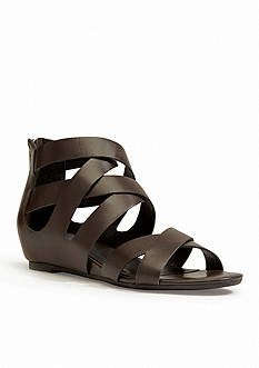 ADAM TUCKER me Too Alea Sandals