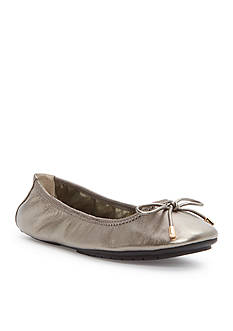 me Too Halle 2.0 Flats