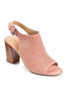 ADAM TUCKER me Too Merida Sandals