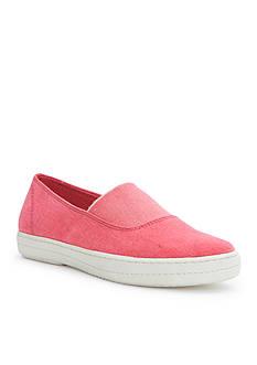 ADAM TUCKER me Too Skylar Shoes