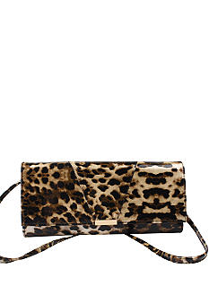 Proxy by Remac Susan Leopard Bag