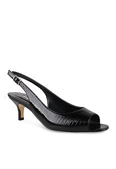 Proxy by Remac Trisha Peeptoe Pump