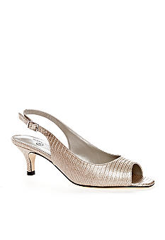 Proxy by Remac Trisha Slingback - Extended Sizes Available