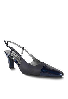 Proxy by Remac Sara Pump - Extended Sizes Available