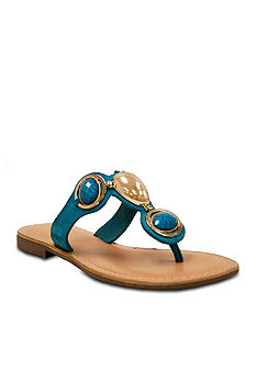 Proxy by Remac Jane Thong Sandal