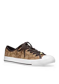 COACH Empire Sneaker